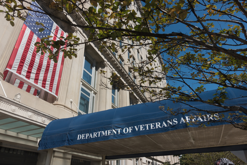The Department of Veterans Affairs has just made COVID-19 vaccinations mandatory for their health care personnel as the Delta variant continues to sweep across the nation. The variant has been the culprit in more than 80% of COVID cases in the U.S.